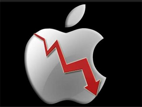 为什么Apple和超越肉类不应该在您的投资菜单上