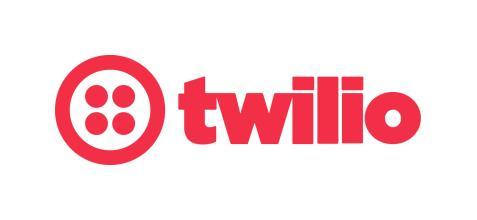 Twilio首席财务官表示SendGrid收购仅开始持有