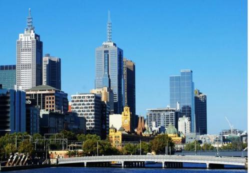 为什么澳大利亚的房地产市场低迷可能会导致另一次房地产市场繁荣