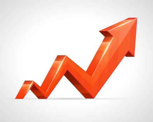 基准指数在RBI降息希望上收高