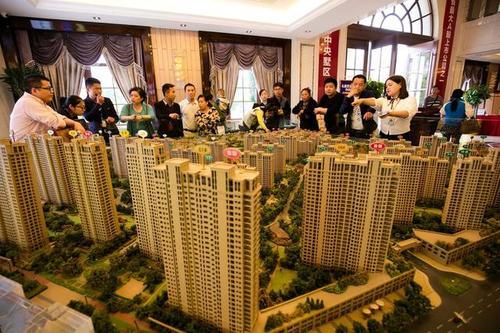 """南昌市住房保障和房地产管理局印发通知进一步规范市区""""三限房"""""""