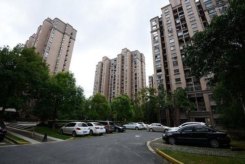 上海市住房和城乡建设管理委员会官方网站获悉