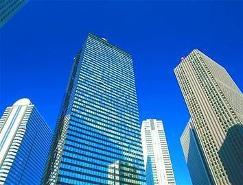 防控房地产信托业务发生区域性或是系统性风险