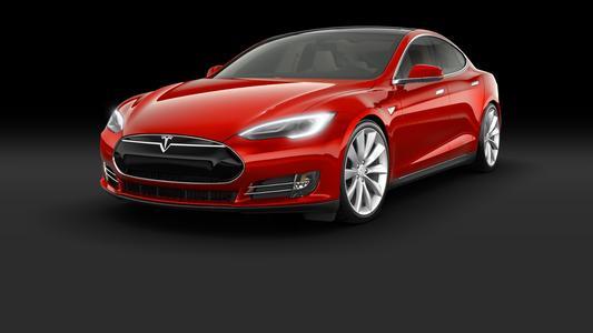 电动汽车初创企业寻求10亿美元投资 将推新车型对标特斯拉