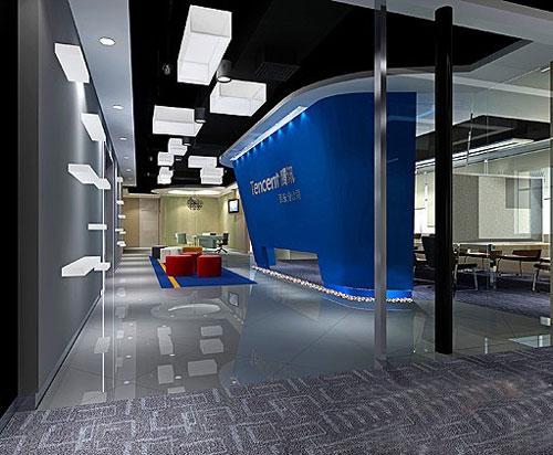 Carr Properties宣布开设第三家WaveOffice