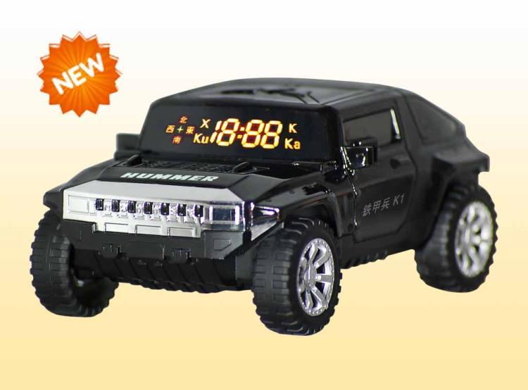 利用NextInput解决方案实现量产的汽车OEM