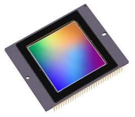 安森美半导体为基于摄像头的ADAS系统交付了1亿个图像传感器 以支持像SUBARU这样的客户