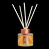 今年十月 元素按摩是获得了一大堆 甜 与甜橙AromaRitual的介绍