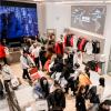7分钟破亿、单店行业第一,波司登双十一领跑中国服装