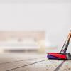 花几千元购买的戴森吸尘器为何放在家里闲置?