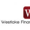 Westlake Financial和Nowcom Corporation与Source One Financial Corp.建立战略合作伙伴关系。