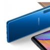 三星Galaxy A7智能手机评测
