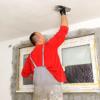 小型房屋装修是很多人都非常重视的问题 需要注意采用装修一些的技巧