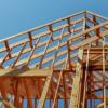 ACT的新购房者努力寻找低于Homebuilder阈值的可负担土地