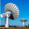 澳大利亚卫星站将停止服务中国 政治形势带来的影响