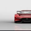 旋转重生马自达RX Vision GT3 Concept指向RX回归