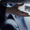 多家世界级银行涉嫌洗钱 多家跨国银行转移了大量非法资金