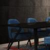 如何在您的家居装饰中添加PANTONE的经典蓝色