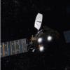 天问一号完成第二次轨道中途修正 验证了120N发动机的实际性能
