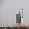 海洋二号C卫星成功发射 海洋二号C卫星送入预定轨道