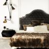 将您的豪华卧室变成终极绿洲