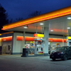 为什么燃油价格这么低