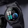 ELEPHONE R8智能手表具有非常扎实的硬件规格和外观非常有趣