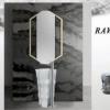 为您的豪华浴室定制量身定制的浴缸创意
