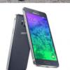 三星W20 5G升级的Galaxy Fold具有5G支持等