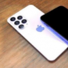 iPhone 12 Pro,iPhone 12 Pro Max据报道苹果从三星采购了新的显示技术