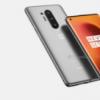 所有三种型号的OnePlus 8智能手机规范在中国社交媒体上泄露