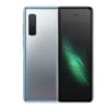 三星Galaxy Fold 2泄漏的图像显示功能翻盖式可折叠智能手机