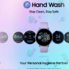 三星WATCH手表添加了洗手应用程序以记住要洗手