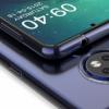 诺基亚9.3 PUREVIEW智能手机将配备108MP相机和POLAR NIGHT颜色