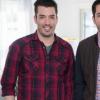 地产兄弟在HGTV上有新节目