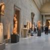 #STAYATHOME游览纽约最好的虚拟博物馆