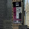 NYCXDESIGN 2020您不容错过的指南