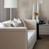 伊丽莎白梅特卡夫代表加拿大最好的室内设计