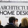 2020 AD设计展活动独家指南