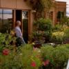 加州OLSON KUNDIG的梦幻牧场设计项目内部