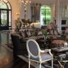 受到杰米赫兹林格惊人的客厅创意启发