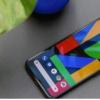 今年谷歌将推出一款新的中端手机Pixel 4a