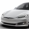 特斯拉Model S格子布售价189990美元起