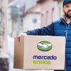 MERCADO LIBRE在墨西哥使用自己的包裹服务复制亚马逊