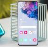 DISPLAYMATE称三星GALAXY S20 ULTRA智能手机具有市场上最好的OLED屏幕