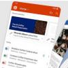 微软推出适用于ANDROID设备的新OFFICE MOBILE