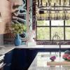 观看年度最佳美丽之屋厨房MICHELLE NUSSBAUMER