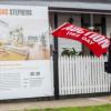 澳大利亚房地产价格连续第二个月下滑CoreLogic数据