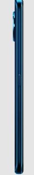诺基亚8.35G和其他几款价格合理的手机已正式进入美国市场