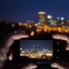 无需昂贵的数码单反相机只需一部智能手机这10个方法就足以提升您的摄影技巧